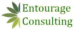 Entourage Consulting